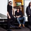 Свежее интервью группы для Rolling Stone