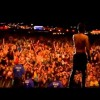 30 Seconds To Mars - Reading Festival 2011